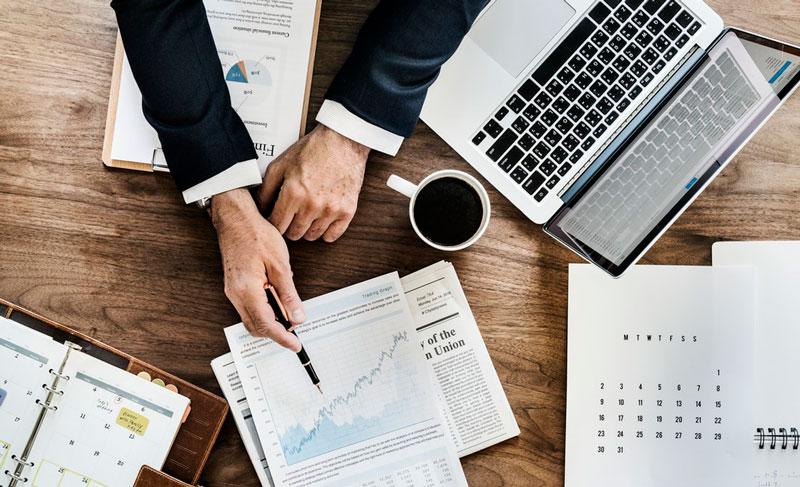 Data Portal - Modus Health Group
